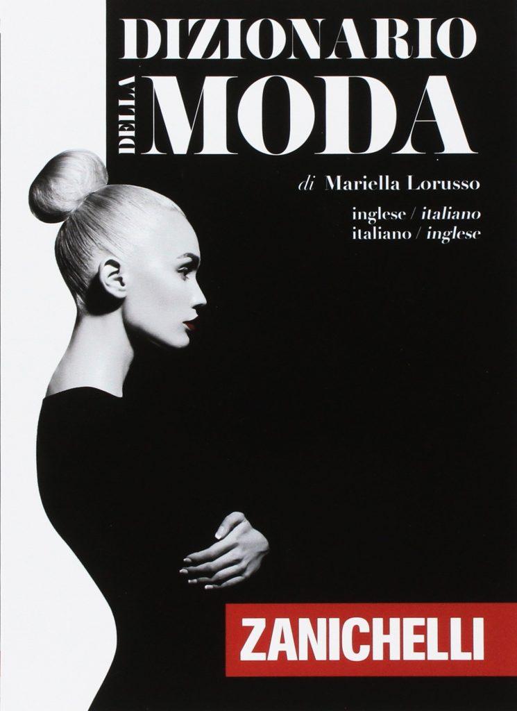 dizionario della moda