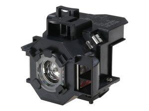 lampada per videoproiettore