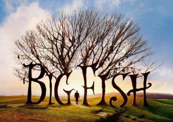 frasi big fish