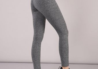 leggins push up