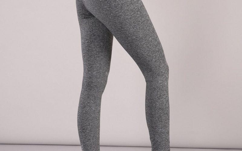 leggins push up