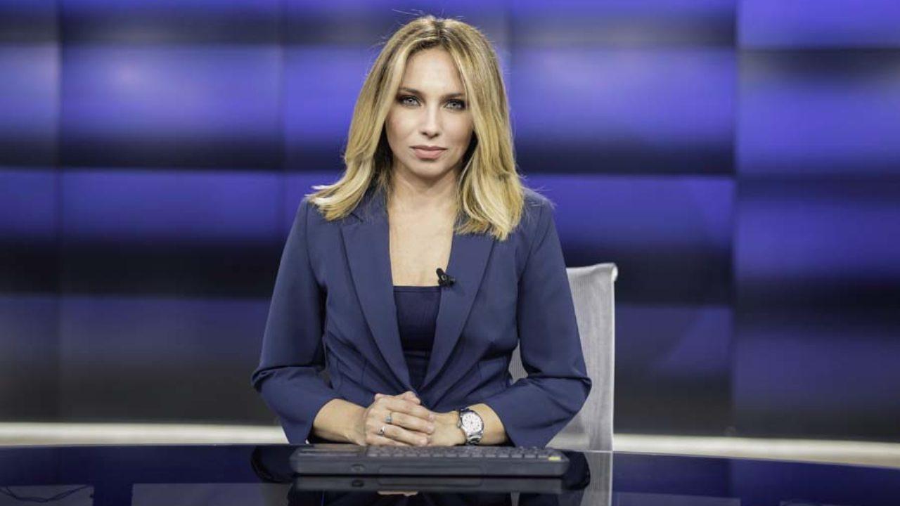 Ilaria_Iacoviello_giornalista-sky