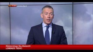 meteorologo sky meteo24