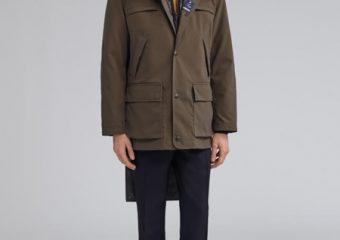 maglie e pullover Fay da uomo autunno inverno