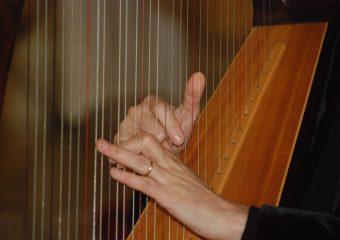 arpa-strumento-musicale