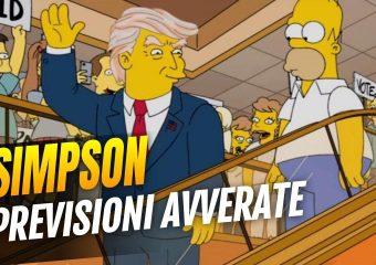 simpson-previsioni-avverate