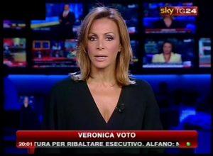 Veronica-Voto